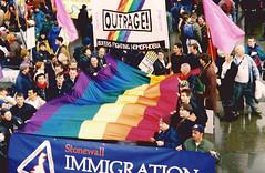 rainbow_flag_qfh