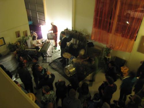 Whitest Boy Alive US premier 04.14.2010 003