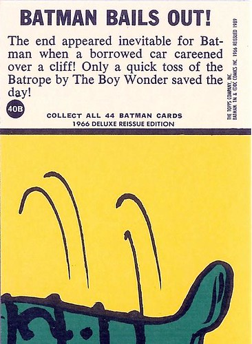 batmanbluebatcards_40_b