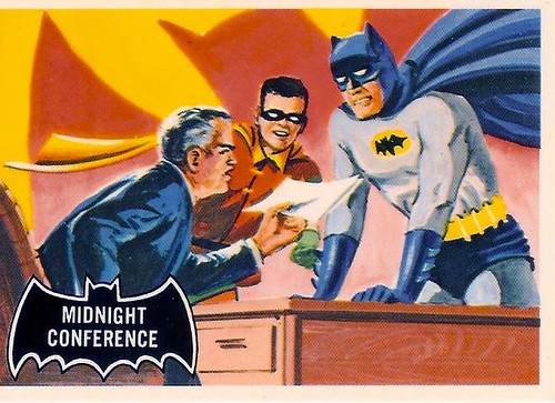 batmanblackbatcards_04_a