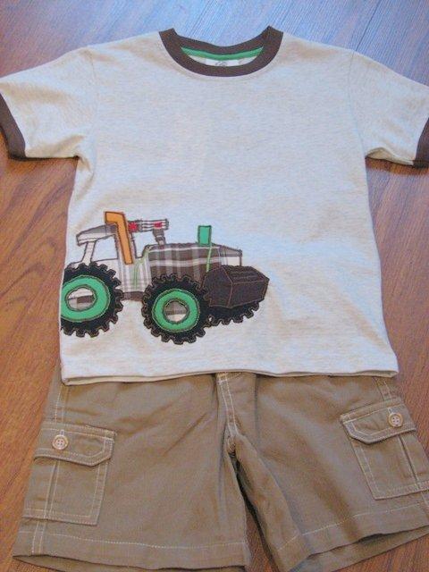 tractor set1