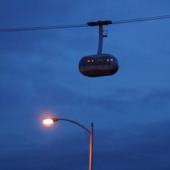 TramLight