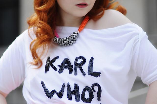 karl_who_1