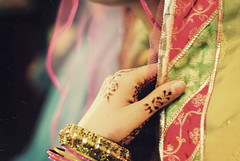 {mehndi} ({Massan Photography}) Tags: seattle wedding pakistan party india festive henna lahore mehndi bangles indianwedding dholki pakistaniwedding
