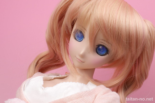 Dollfie_Dream_AIRY-DSC_4221