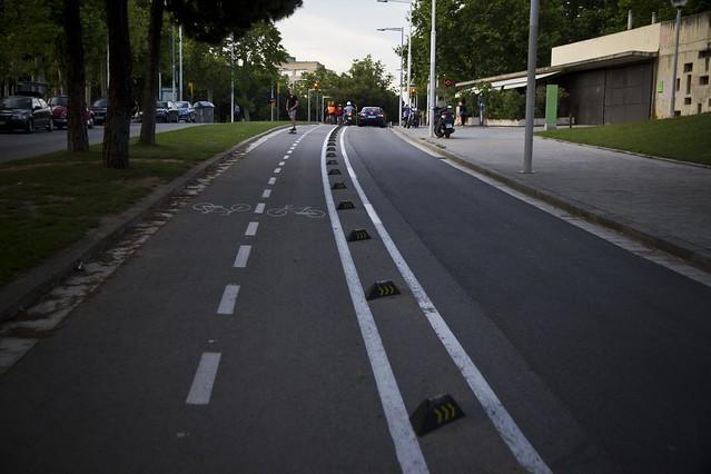 Barcelonan Infrastructure_2