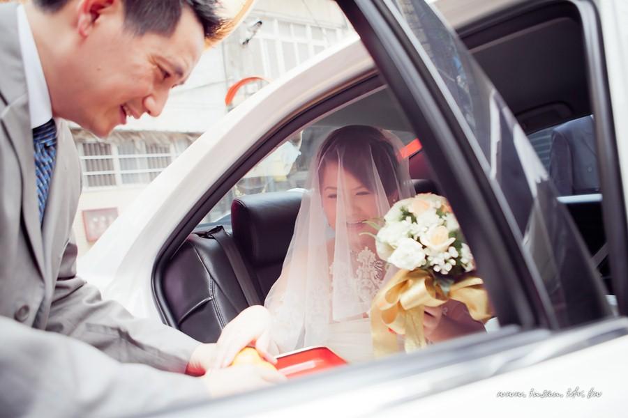 wed110507_402