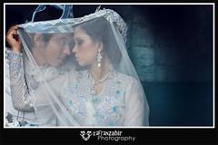 madi & tasya 4-1 (zafranzahir photography) Tags: wedding 21 may madi tasya 2011