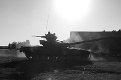 IMG_8057 (Osiedlowychemik) Tags: asg ca15 combatalert2015 dariawróbel