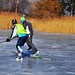 "Pondhockey 2017 • <a style=""font-size:0.8em;"" href=""http://www.flickr.com/photos/44975520@N03/32220483113/"" target=""_blank"">View on Flickr</a>"