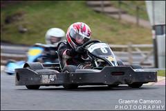 Racers (graeme cameron photography) Tags: graeme cameron professional photographers sports rowrah karting
