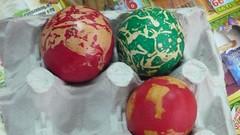 Pestalozzi_Easter 034