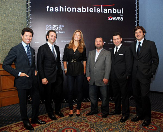 fashionable ist (3)