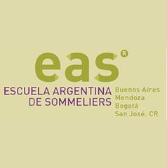 Aprender del vino: «Martes de Cata» en la Escuela Argentina de Sommeliers