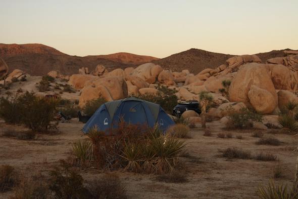 100509_campsite