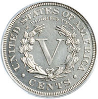 1913_Liberty_Nickel_Reverse