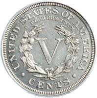 1913_Liberty_Nickel_Reverse
