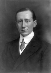 Guglielmo_Marconi (roberthuffstutter) Tags: variety timeforfun joyofphotography huffstutter timeforart assortedgroups browsemyphotos relieffrompolitics escapingstressofpolitics timeforeducation vacationfromopinions browsingphotos