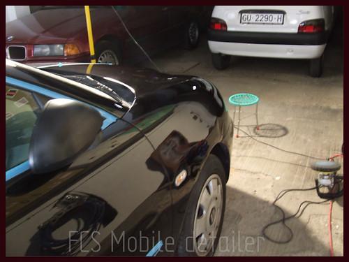 Seat Ibiza 2004 negro mágico-084