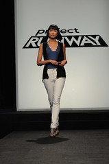 project-runway-6-10-logan-celine