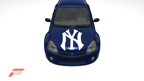 cool new york yankees backgrounds. cool new york yankees