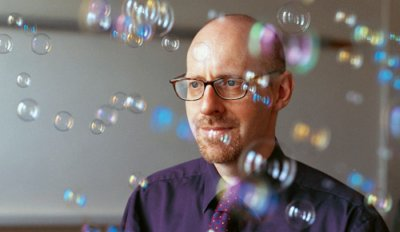 Richard-Wiseman-bubbles 400