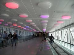 Car Rental Indianapolis Airport