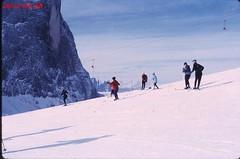 Scan10498 (lucky37it) Tags: e alpi dolomiti cervino
