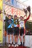 IMG_4004 (Velogrrl) Tags: fun cycling iceman bikerace 2009 lateafternoon mountainbikerace traversecitymi icemancometh prowomen 11709 promen greatconditions propodium 50sandsunny warmishnovemberday smoothandsandy