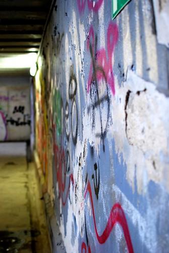 Rauchfrei Bahnhofsidylle 01 picture photo bild