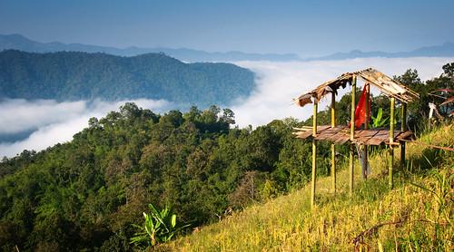 Chiang Mai 31