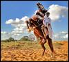 Il Cavaliere ! (Bashar Shglila) Tags: horse clouds il libya tripoli rider bianco ohhh sidi cavaliere libia libyen سيدي طرابلس ليبيا líbia libië libiya liviya libija saih либия ливия լիբիա ลิเบีย lībija либија lìbǐyà libja líbya liibüa livýi λιβύη السايح