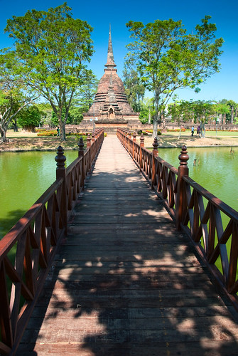 Sukhothai 15