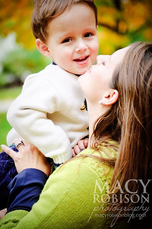 Boston Family Portraits-Harvard Business School-42