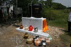 Trichy Well 05 - 002