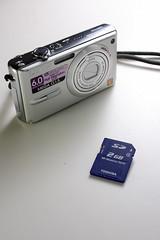 450D flash back (leungchopan) Tags: history canon hongkong eos 450d digitalrebelxsi kissdigitalx2