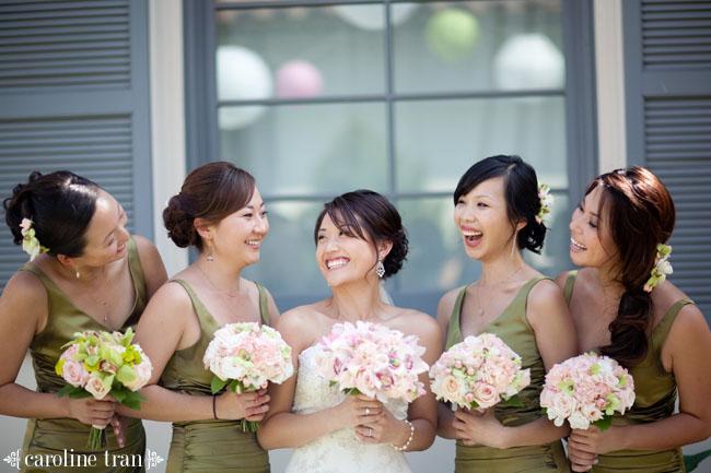 santa-monica-wedding-photography-20