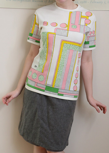 abstractshirt1