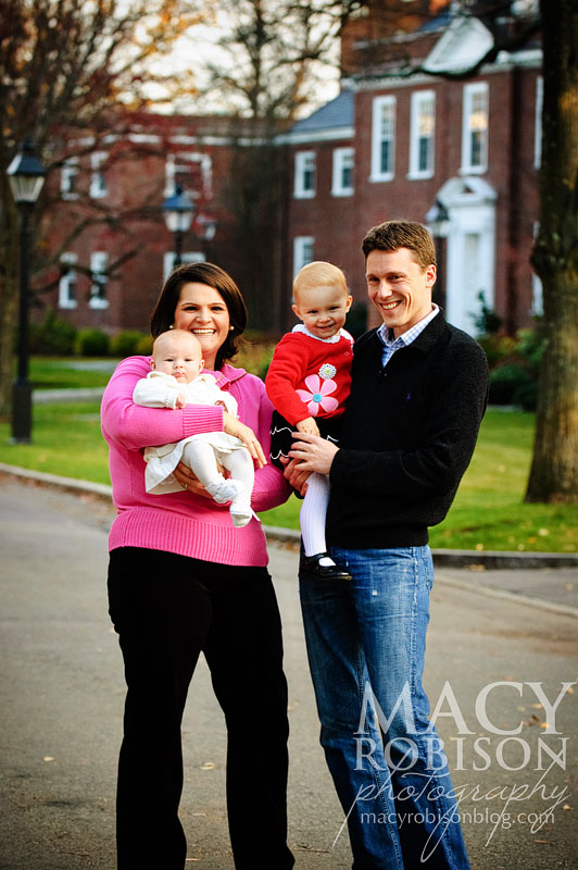 Boston Family Portraits-Harvard Business School-47