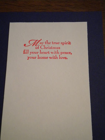 christmascards4