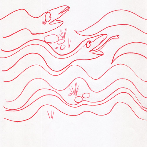 Snakes Seconddraft RedPencils_1
