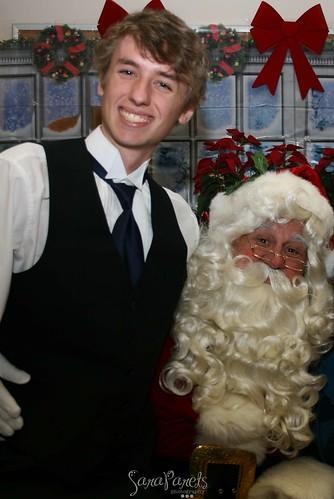 Santa and friends (22)wtmk