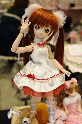 DollsParty22-DSC_0043