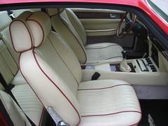 Aston Martin V8 Vantage (1989)