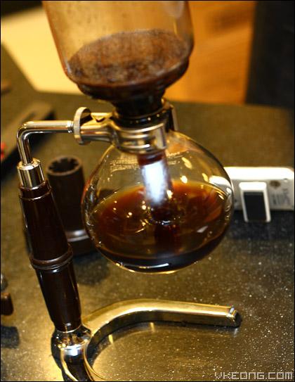 syphon-coffee