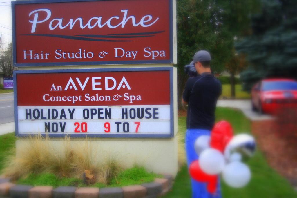 2009 1120 Panache Holiday (2)