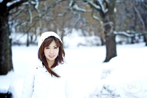 eki snow1