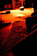 Ether by Ehrmann's Crew K _DDC9756 (Abode of Chaos) Tags: portrait sculpture snow streetart france art mystery museum architecture night painting ruins rawart outsiderart chaos symbol contemporaryart secret 911 apocalypse taz peinture container freemasonry anarchy neige artbrut nuit ddc sanctuary worldwar bombing mystic cyberpunk landart devastation alchemy destroy modernsculpture prophecy 999 vanitas endoftheworld sanctuaire postapocalyptic dadaisme artprice salamanderspirit organmuseum saintromainaumontdor demeureduchaos thierryehrmann alchimie artsingulier ephemeralart prophtie abodeofchaos facteurcheval palaisideal kurtehrmann artphmre postapocalyptique maisondartiste artistshouses sculpturemoderne francmaconnerie ehrmannscrew groupeserveur lespritdelasalamandre crashculture servergroup