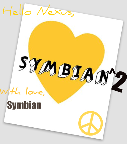 A New Threat For Symbian?