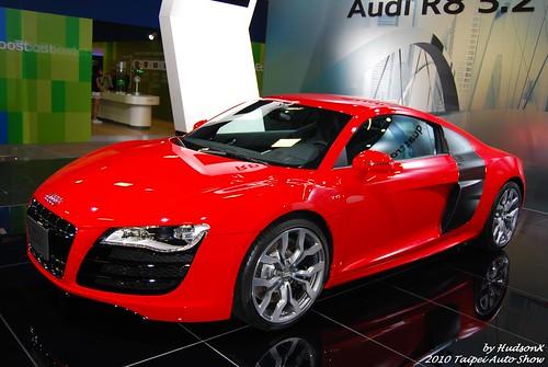 Audi Quattro (2)